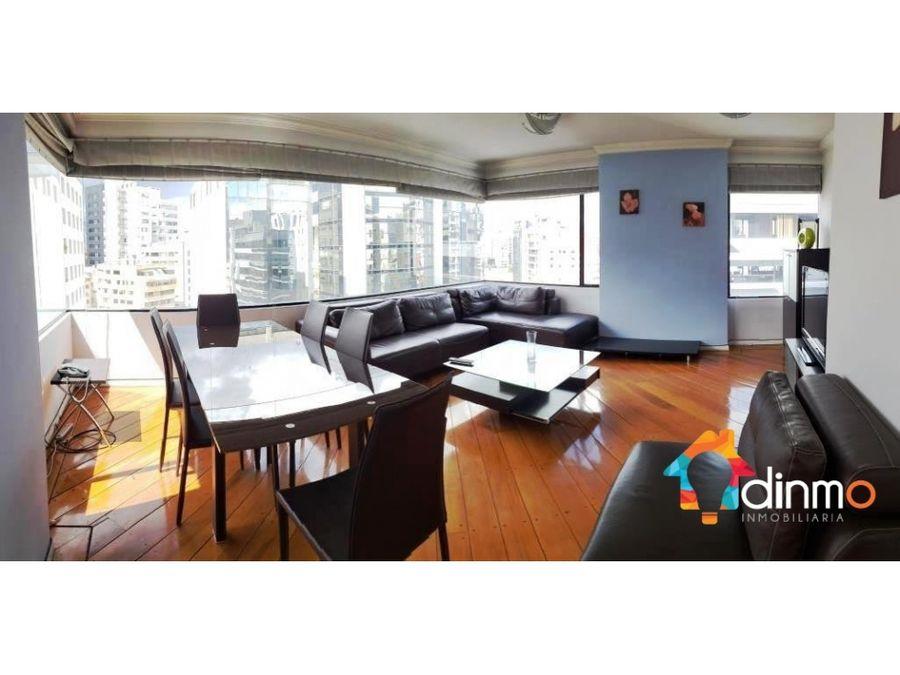 departamento 150m2 piso completo en venta republica del salvador