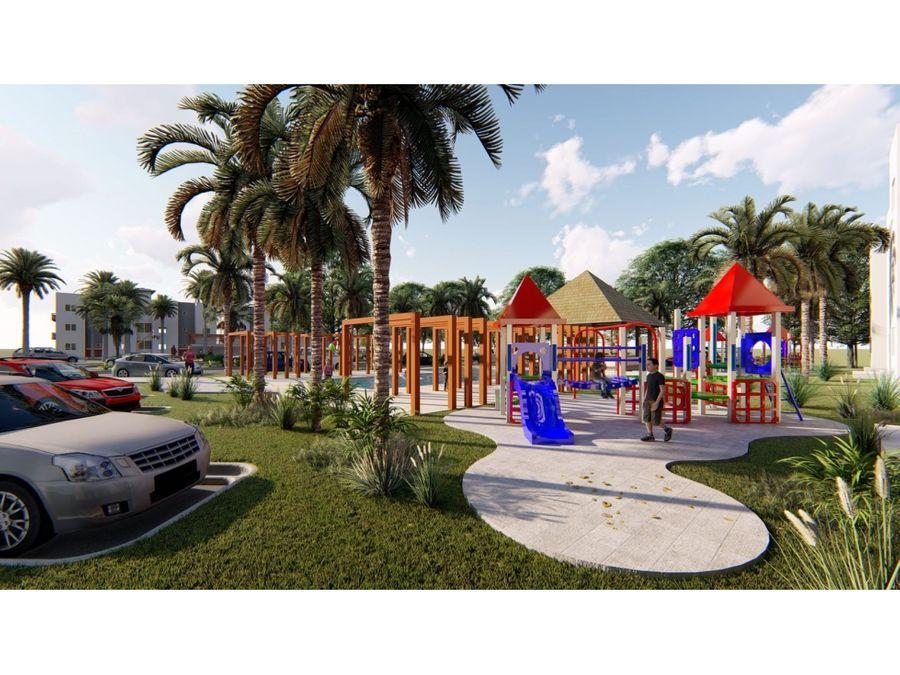 nuevo proyecto con piscina en santiago