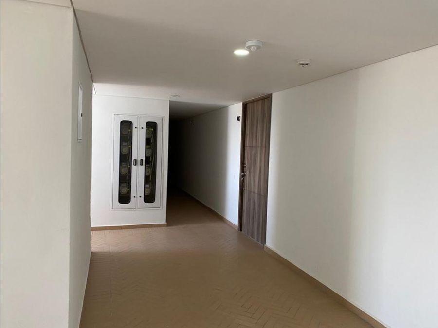 apartamento en venta la estrella inmaculada