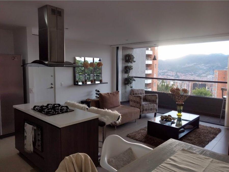 venta apartamento positano