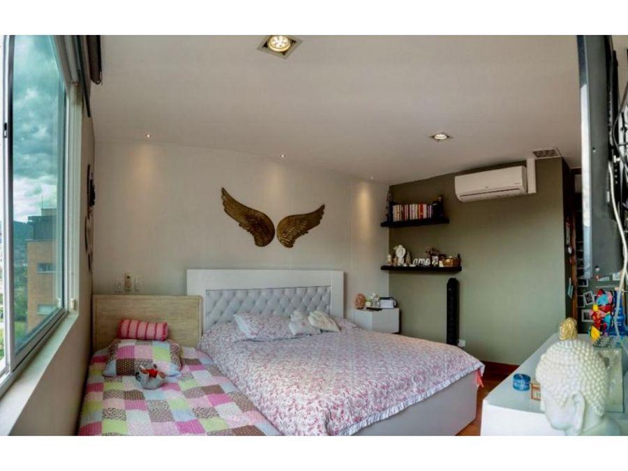 apartamento de lujo en santa maria de los angeles
