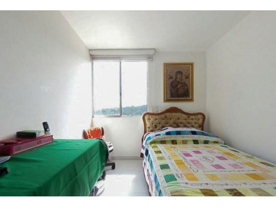 venta de apartamento en los colores