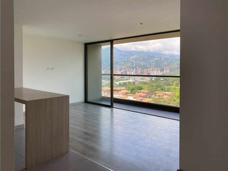 se vende apartamento en cactus i barrio suramerica itagui