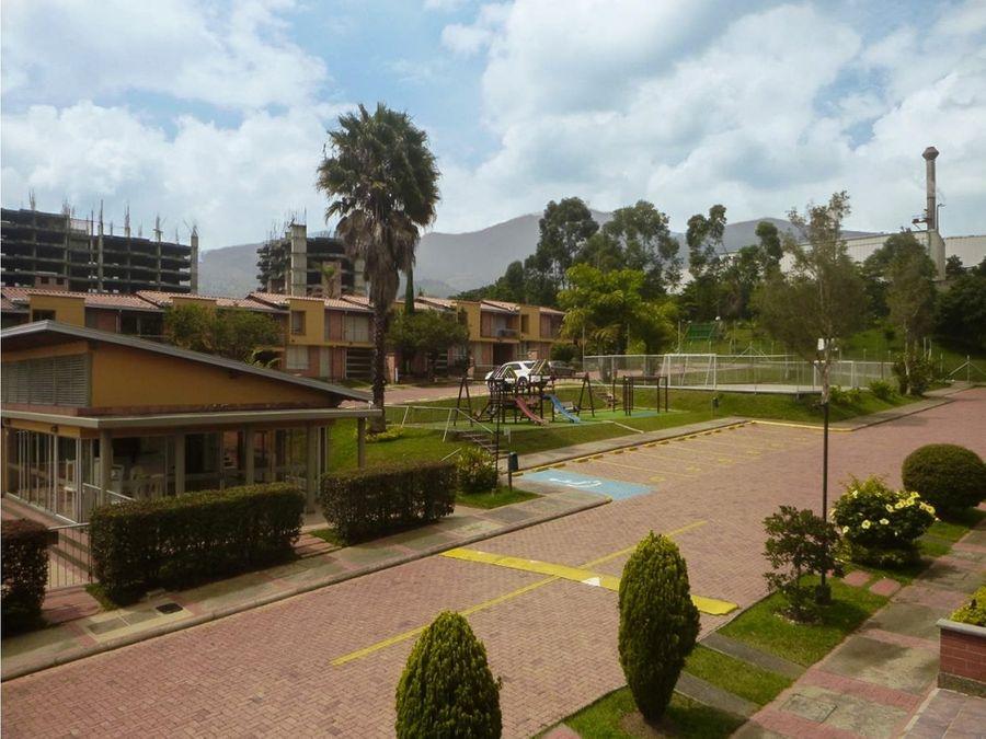 casa en venta urbanizacion mar del plata suramerica la estrella