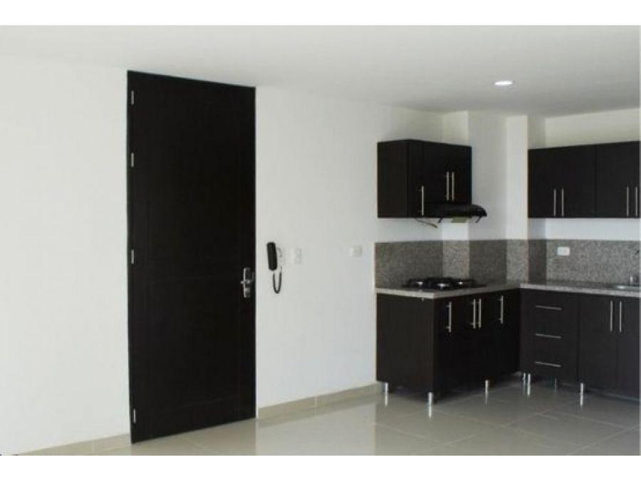 venta apartamento en quindio armenia