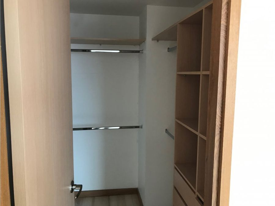 apartamento en envigado en zona tranquila