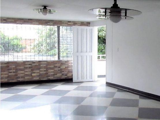 venta apartamento laureles descuento negociable