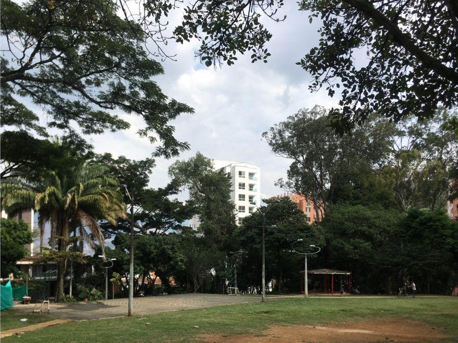 apartamento en venta pilarica park robledo