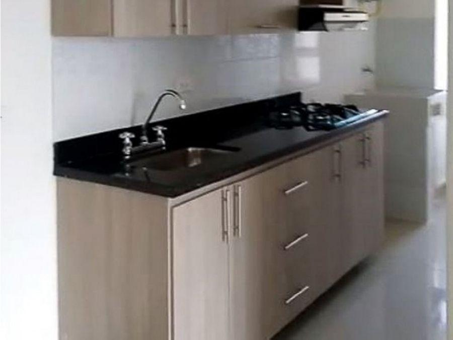 venta apartamento isla del condado calasanz