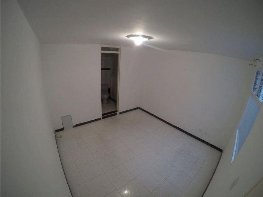 venta casa 3er piso en la paz envigado