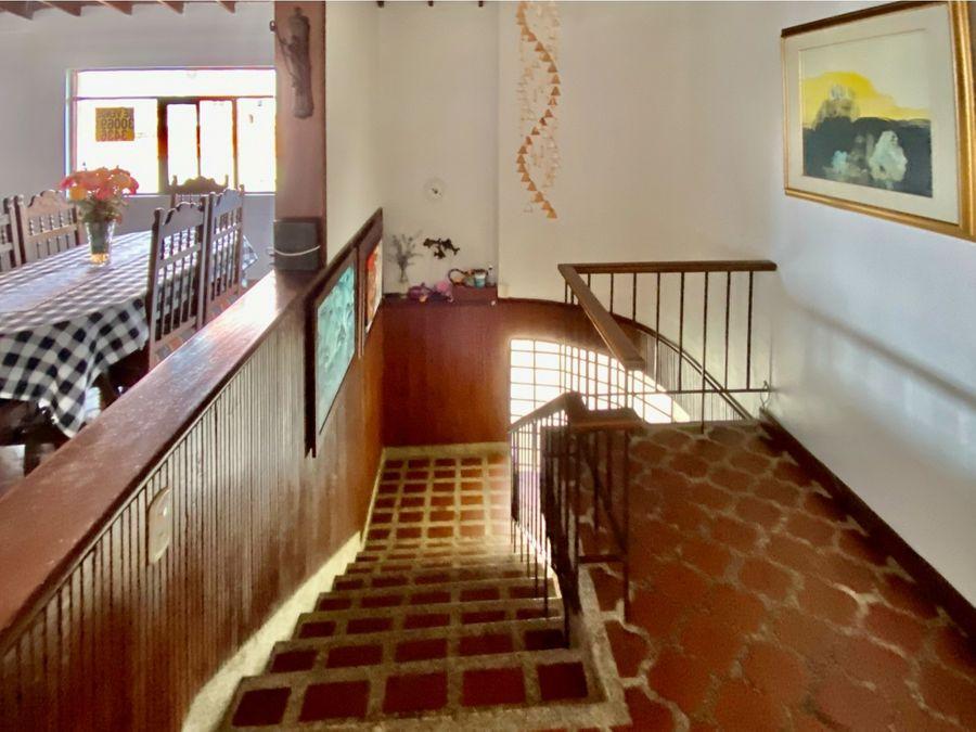 en venta apartamento en conquistadores cerca a la upb 22777m2