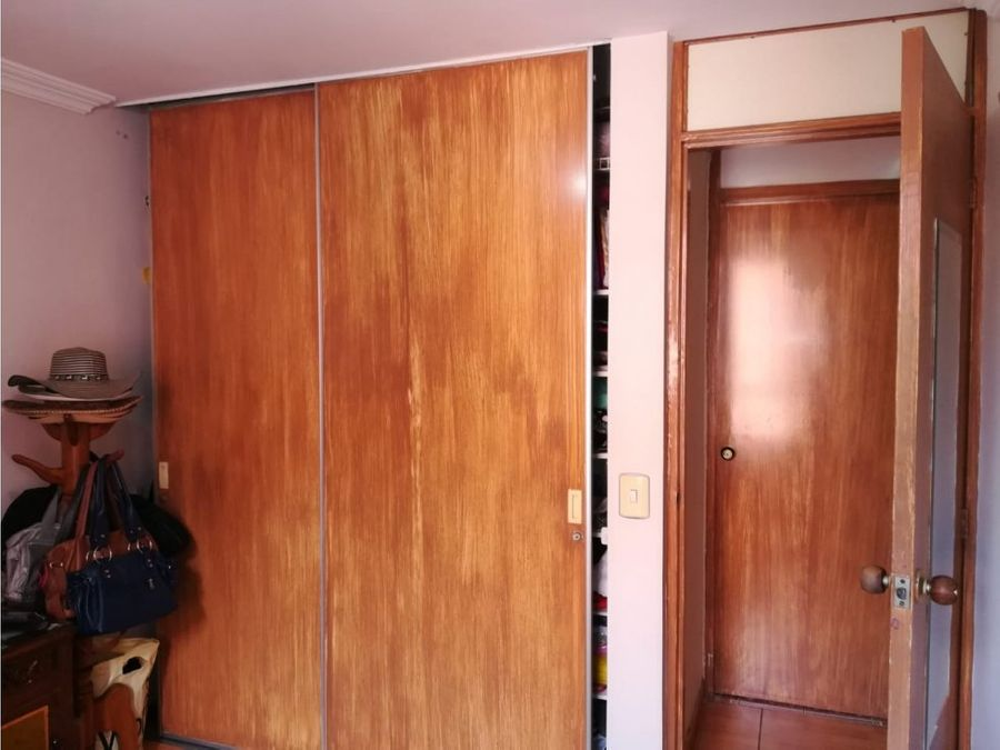 vendo apartamento en boston medellin