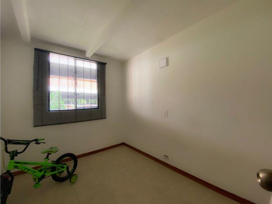 venta de apartamento en pilarica robledo