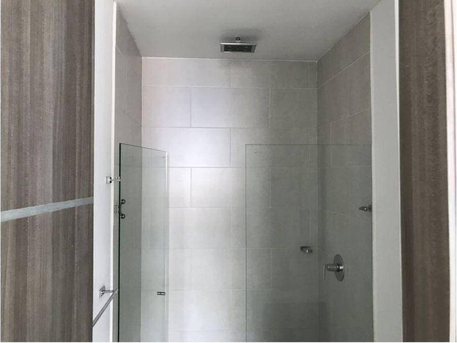 apartamento en venta como nuevo sabaneta