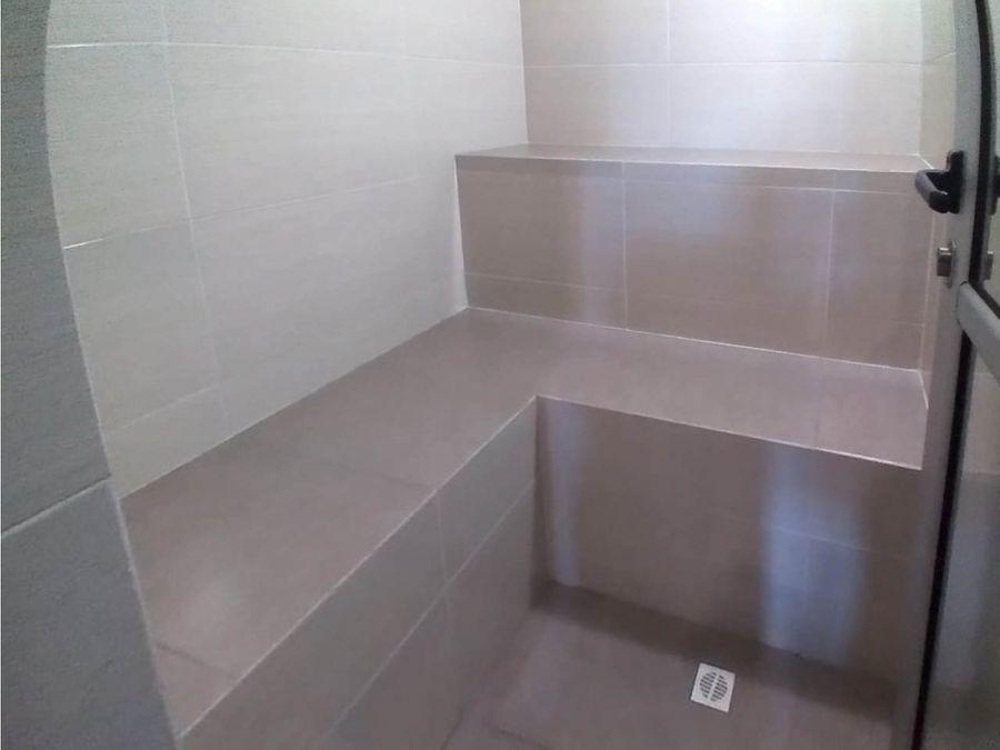 aparta loft en edificio klaus envigado
