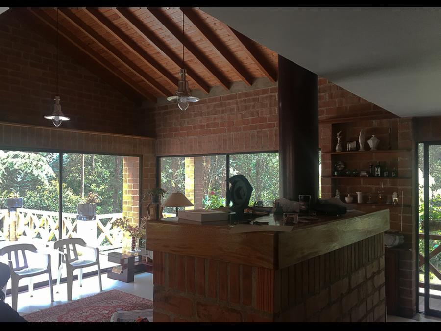 se vende casa en parcelacion chagualos fizebad