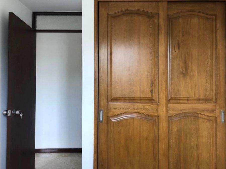 venta apartamento torre sur independencia itagui