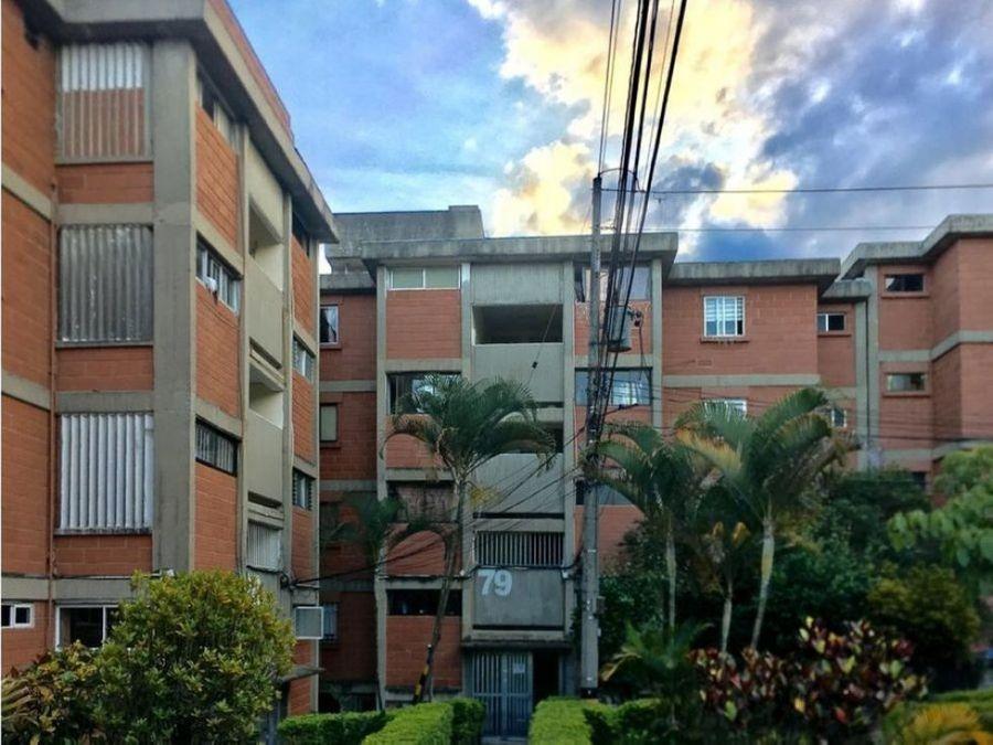 venta apartamento belen las playas unidad cerrada