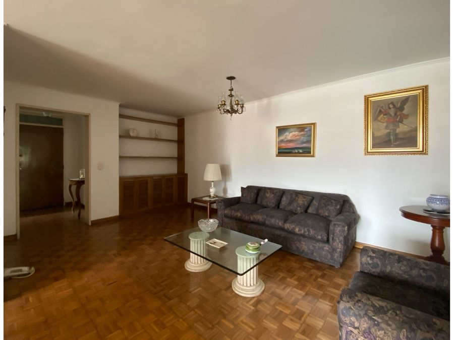 venta apartamento cerca al metro en suramericana laureles estadio