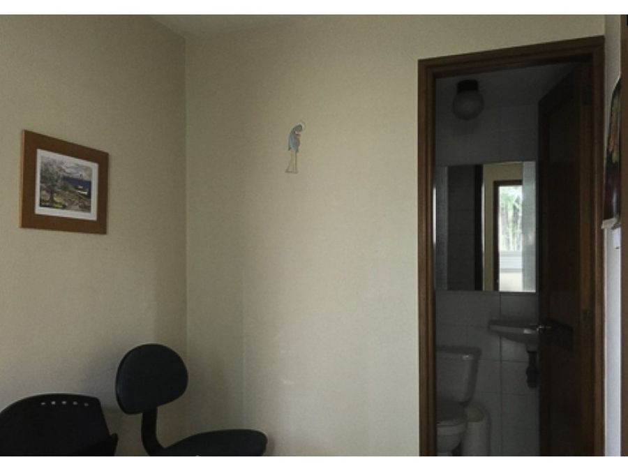 apartamento en laureles a minutos del 2do parque