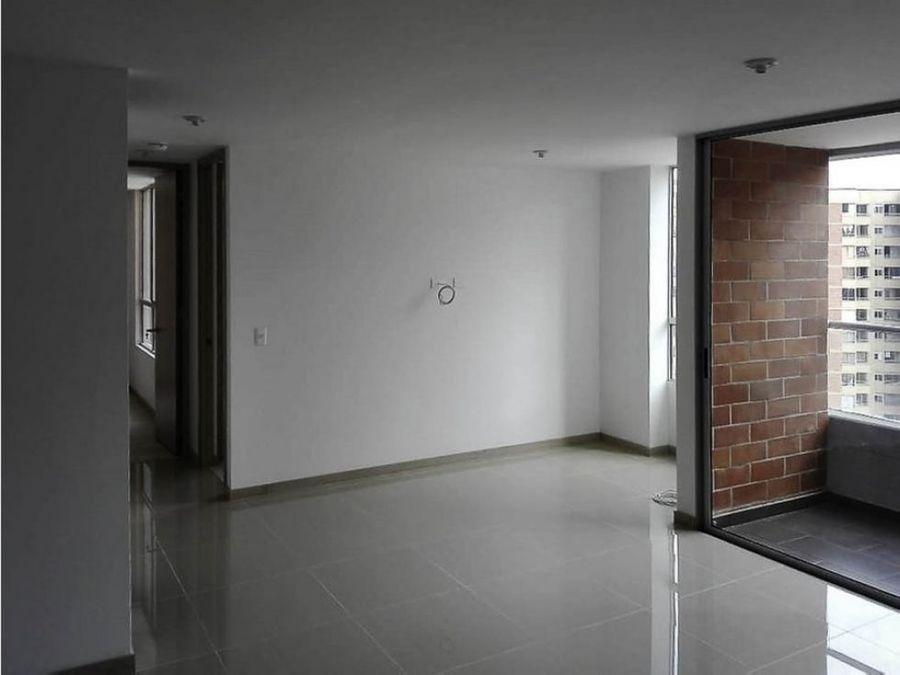 venta apartamento bello antioquia