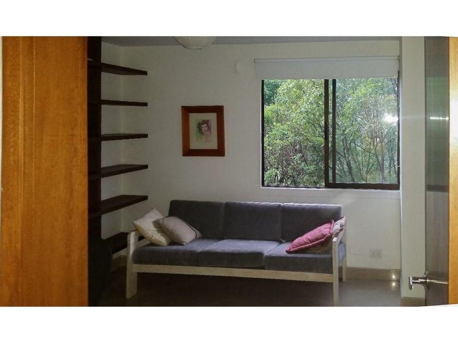 apartamento en el barrio suramericana cerca al metro