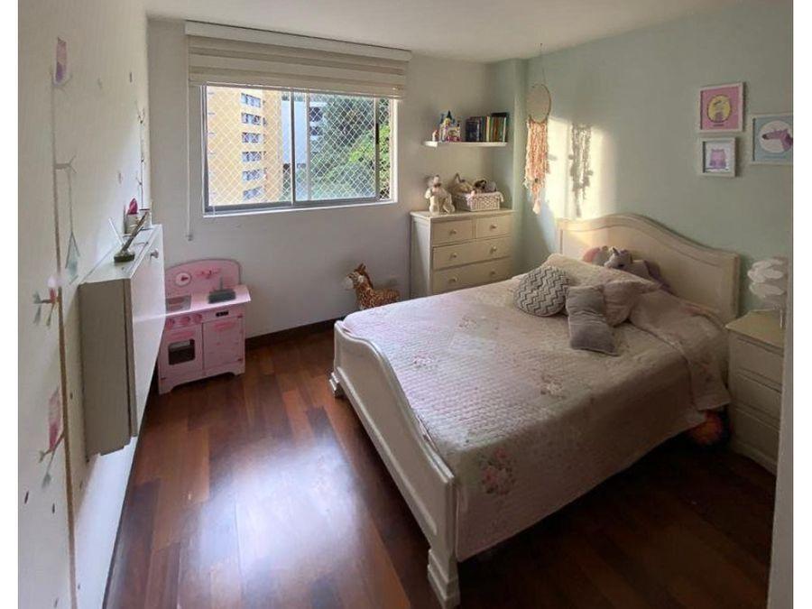 apartamento en venta en el edificio la mattina castropol
