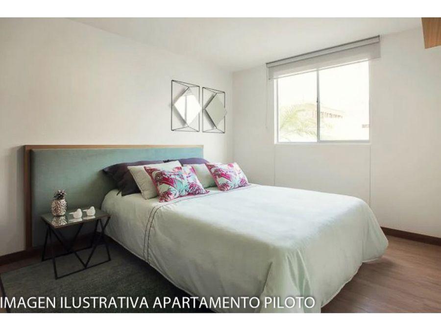 mediterranea venta de apartamento en ciudadela fabricato bello