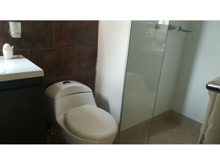 vendo hermoso duplex en simon bolivar valor muy negociable