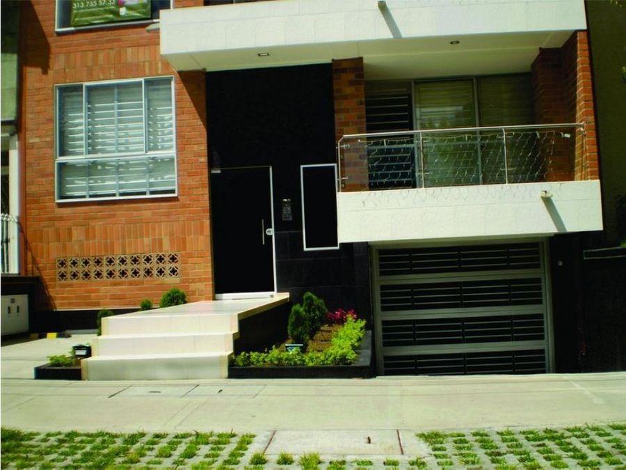 vendo amplio apartamento simon bolivar 1er piso