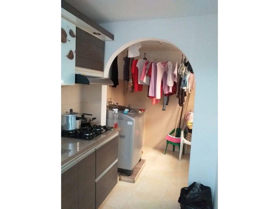 vendo lindo apartamento fusagasuga