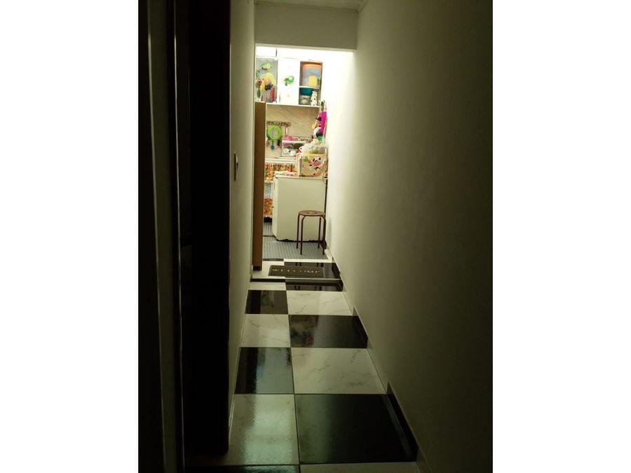 vendopermuto pisos 2 y 3 casa 3 pisos soacha por casalote fusagasuga