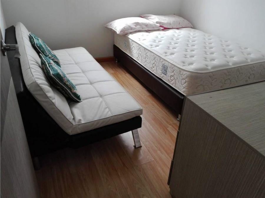 vendo bello apartamento quintas de san jorge villavicencio