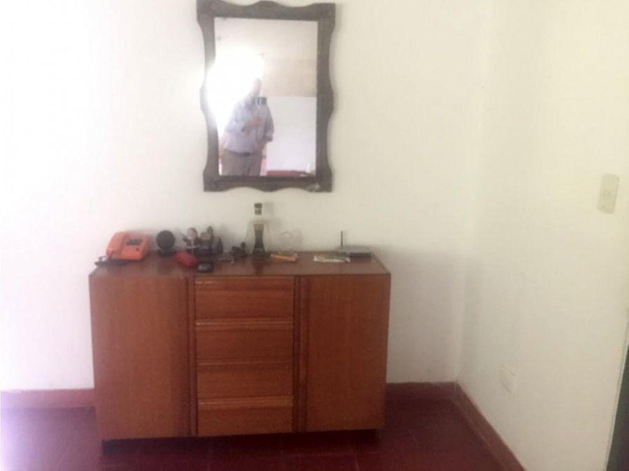 casa en venta silvania cundinamarca
