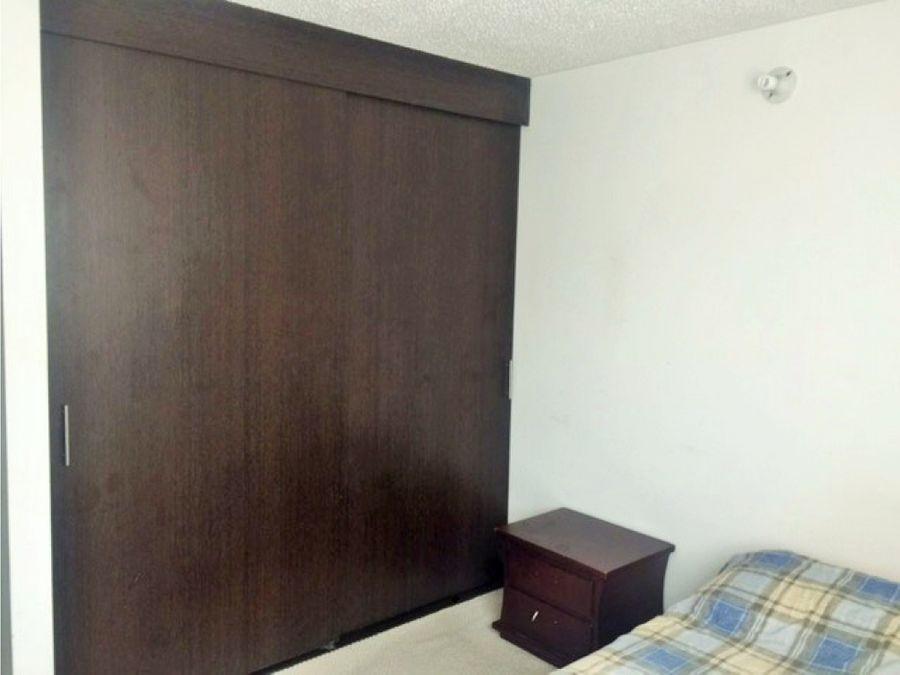 apartamento en venta tibabita bogota