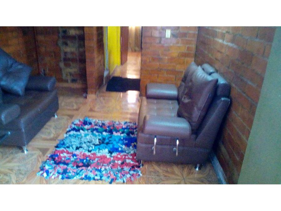 casa en venta kennedy bogota
