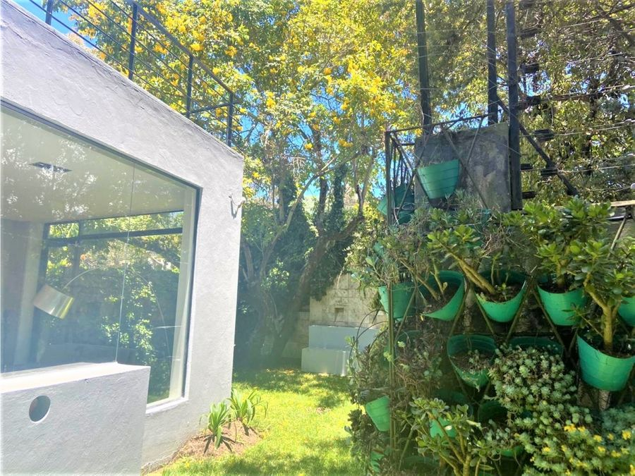 casa en venta arriendo santa barbara alta bogota