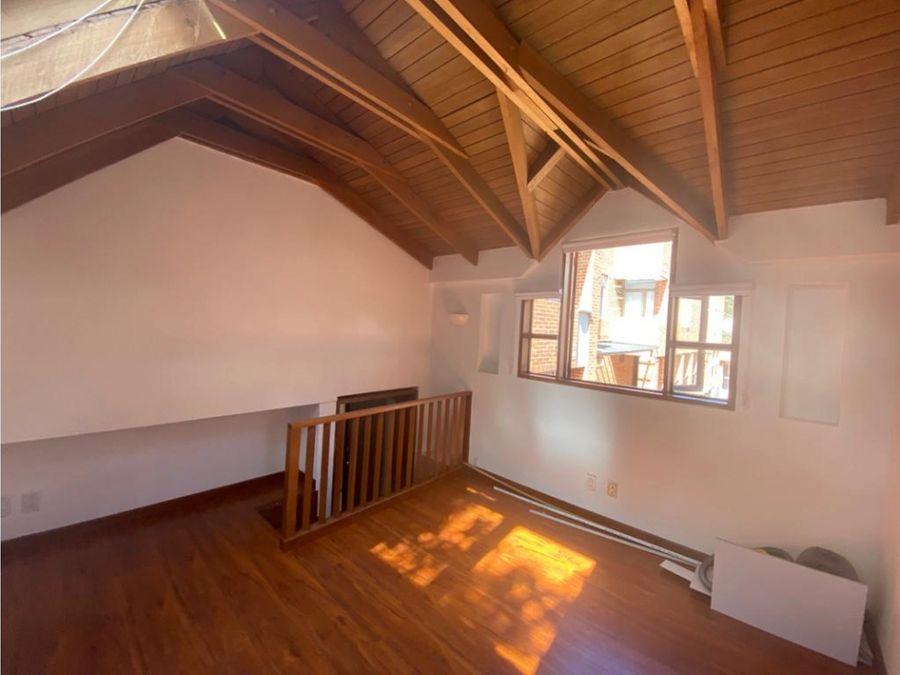casa venta santa ana oriental bogota