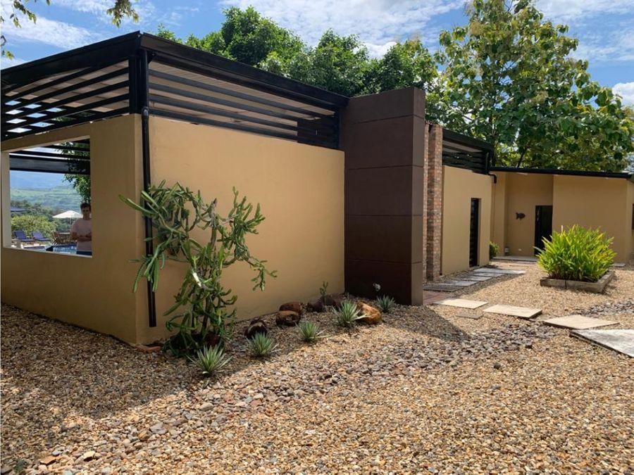 casa en venta nilo cundinamarca