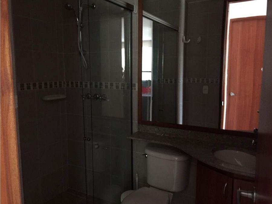 apartamento en venta arriendo gratamira bogota