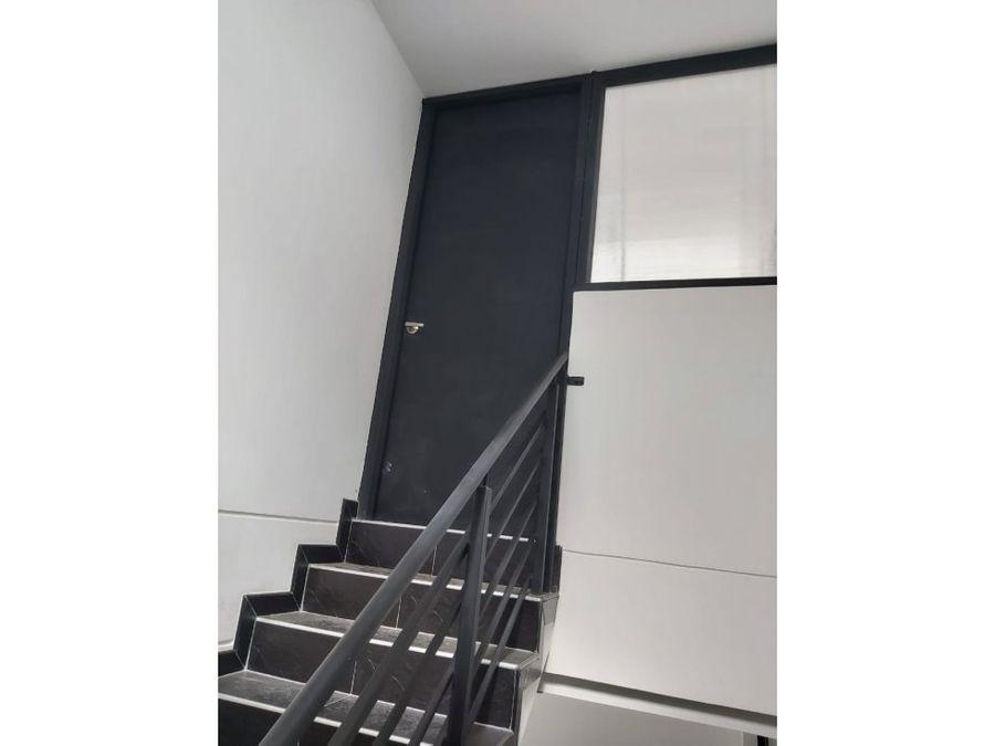 apartamento en venta villa luz bogota