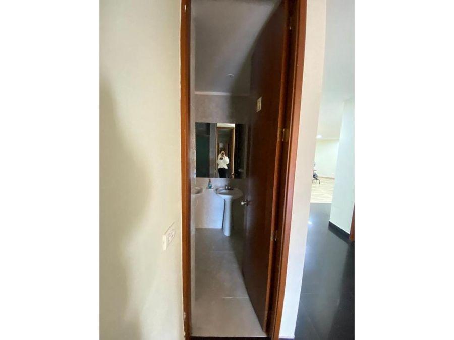 apartamento en venta bosque medina bogota