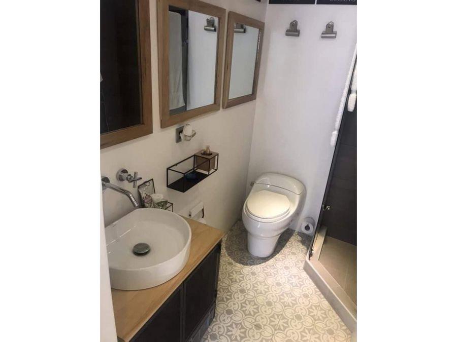 apartamento en venta virrey bogota