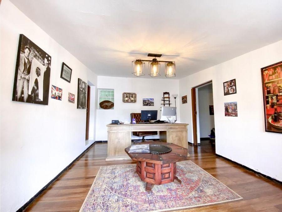 casa en venta floresta de la sabana bogota