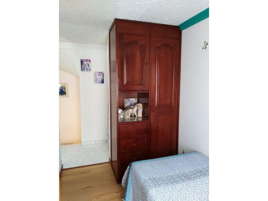 casa en venta portales del norte bogota