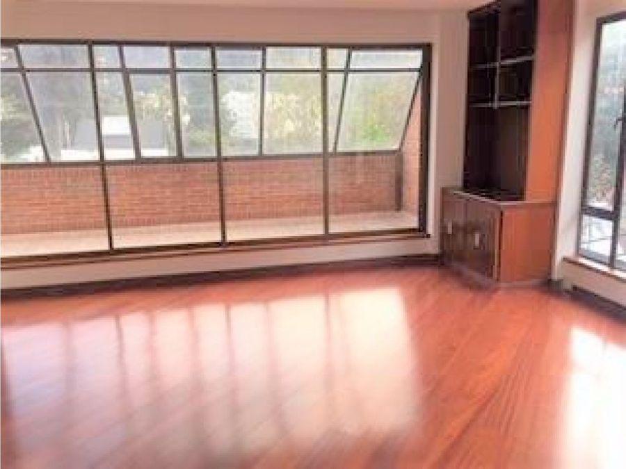 apartamento venta renta santa ana oriental bogota