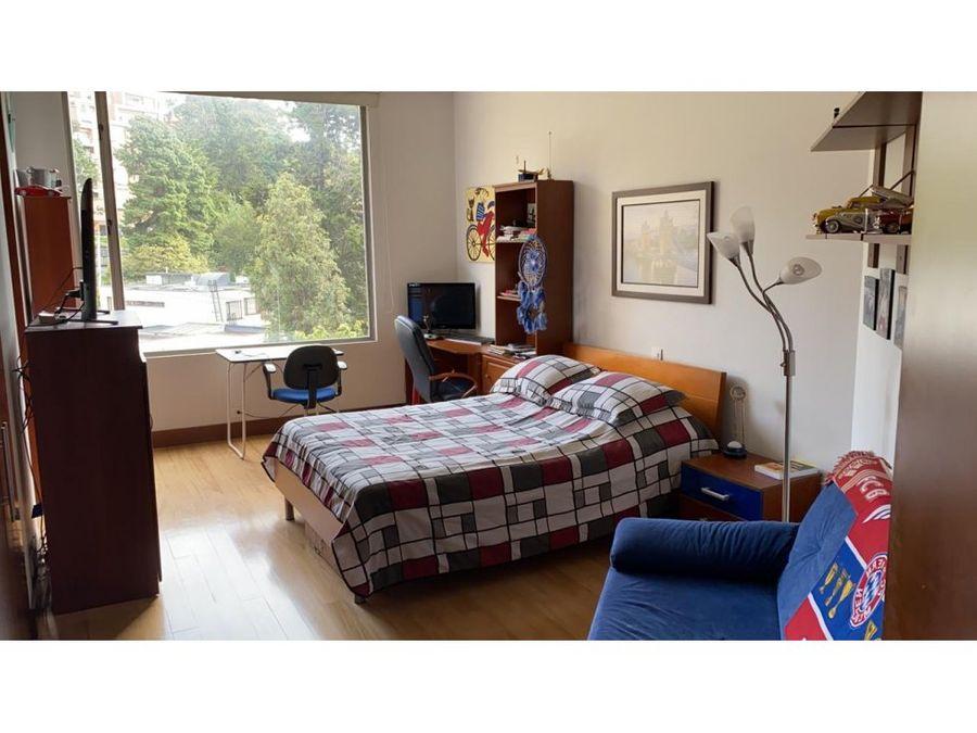 apartamento en venta arriendo suba bogota