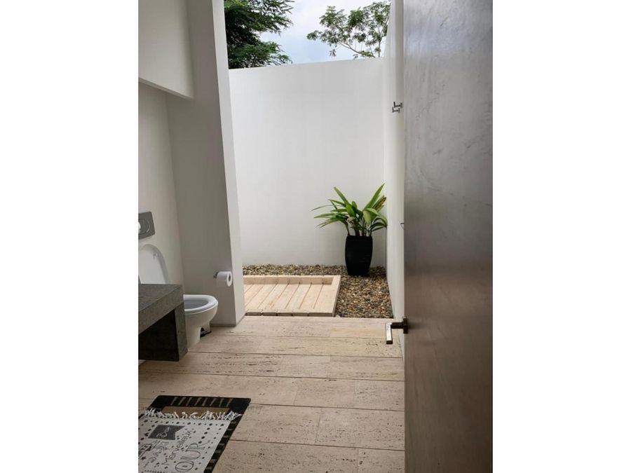 casa en venta mesa de yeguas cundinamarca