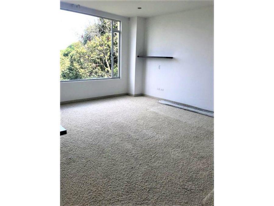 casa en venta chia cundinamarca