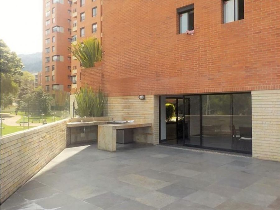 apartamento venta santa ana occidental